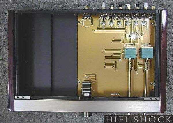 rhc-10-1-rotel.jpg