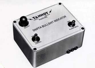 Tannoy-bullshit-detektor.jpg