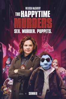 The_Happytime_Murders.png
