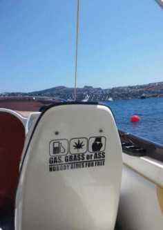 boats-02.jpg