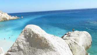 dodecanese_ikaria_island.jpg
