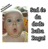 thumb_sad-ce-dode-baba-roga-d-17970855.png