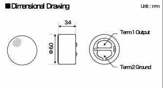 drawing.thumb.jpg.1ac8e87a813657746212f83f33a8dc7e.jpg