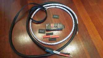 кабел-1.jpg