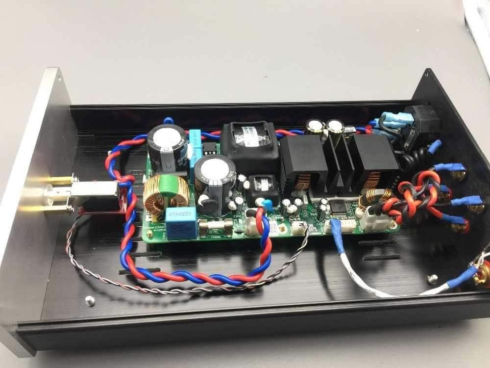 ICEPOWER-power-amplifier-accessories-digital-power-amplifier-module-ICE125ASX2-professional-grade-hifi-power-amplifier.jpg_q50.jpg