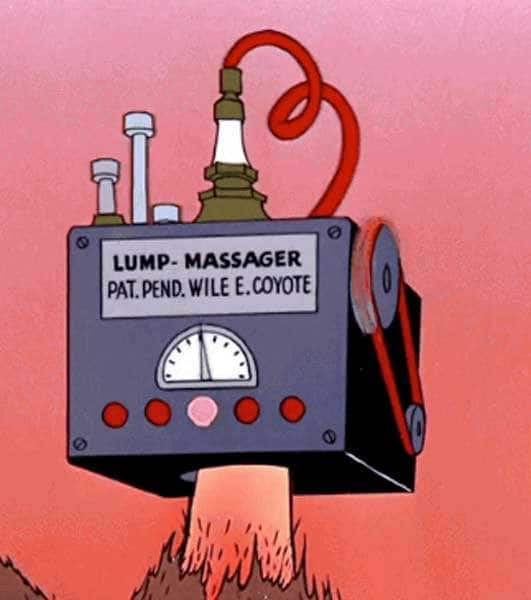lumpmassager.jpg