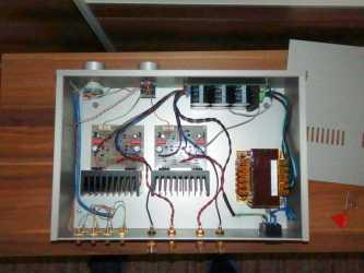 P71100871JPG [1600x1200].jpg