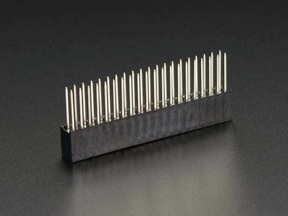2x20-gpio-stacking-headers-raspberry-pi-ekstra-dugackim-pinovima-slika-95520735.jpg