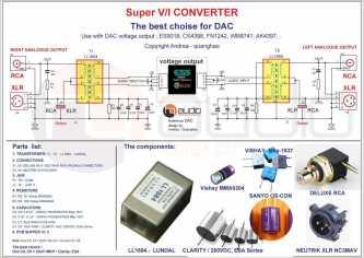 Suppler-V-I-LL1684-for-DAC.jpg