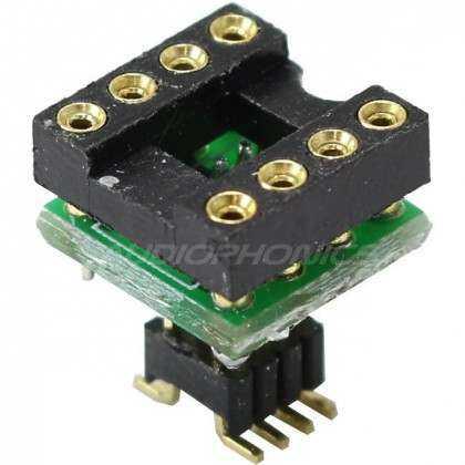 dip8-soldering-on-soic-8-printed-circuit-board-unit.jpg