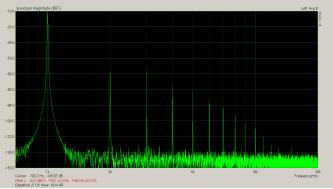 Babelfish J2 SS down 10W 4R.png