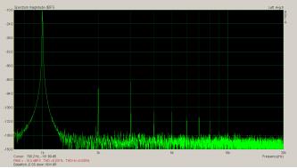 Babelfish J2 SS down 10W 8R.png