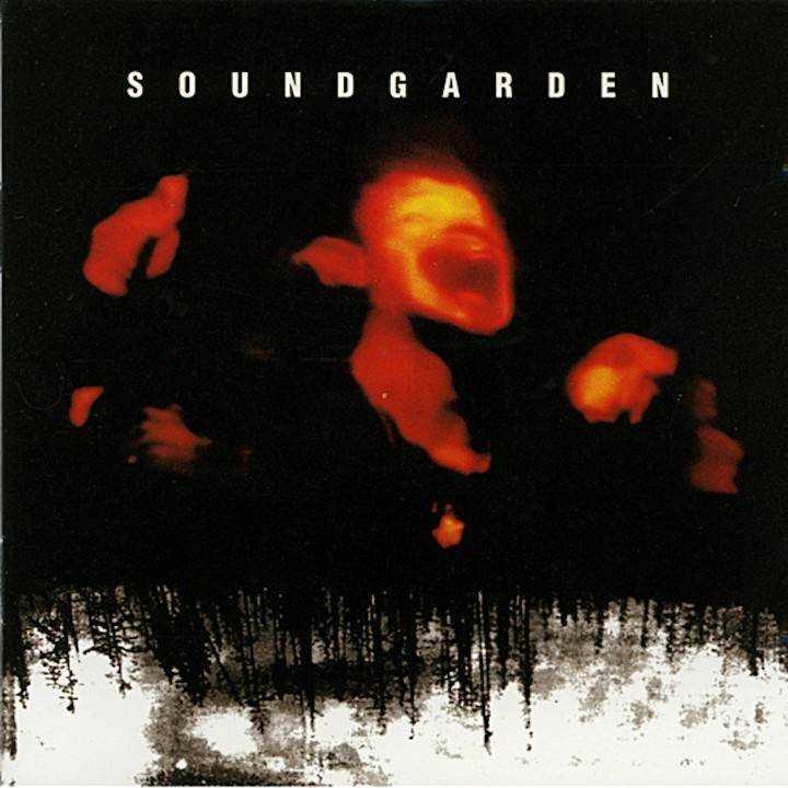 soundgarden-1497552364-720x720.jpg