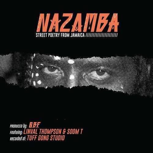 Nazamba-Nazamba.jpg.08d06c4cb85fa1f9f4ba4bfa351f424a.jpg