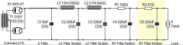 1432692618_powersupply.jpg.a597c2a776bc0e4cbf49c8a3fb9bb43b.jpg