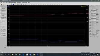 Yamaha 4281B - impedance.jpg