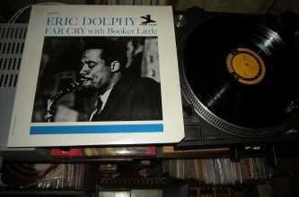 DSCN3119 Dolphy & Booker Little.jpg