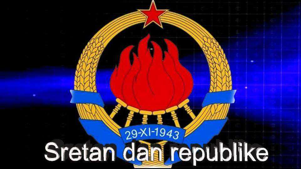 Dan Republike.jpg