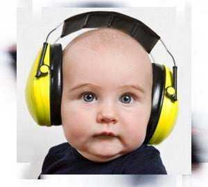 baby_noise.jpg