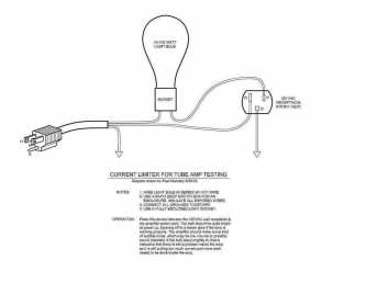 light bulb AmpCurrentLimiter1.jpg