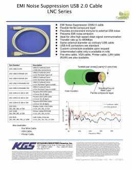LNC-Noise-Suppression-USB20-Cable.jpg