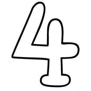 number-4-2.jpg