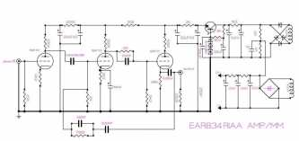 129905589_ear834pschematic2.thumb.jpg.413089746ac4532a17ddb903e72f2ead.jpg