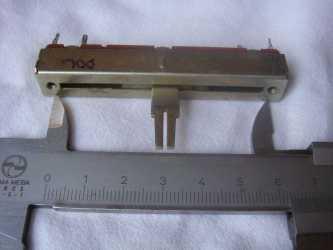 DSC04033 (Large).jpeg