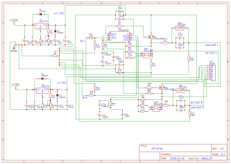 Schematic_PredPojacalo_Sheet_1_20200107211535.thumb.png.dad383904427b907eac4e5c919ea295f.png