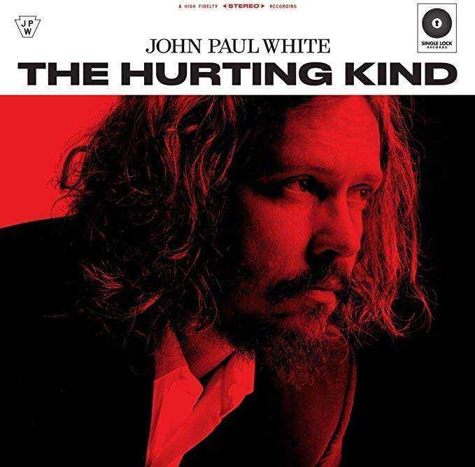 john paul white.jpg