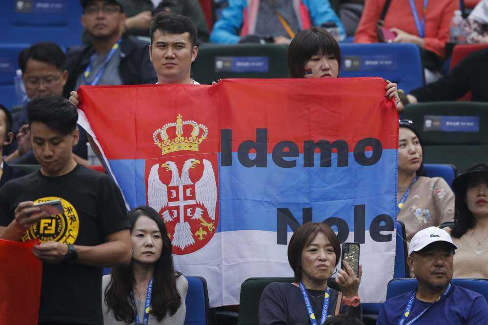 jokic01 AP Andy Wong_1000x0.jpg