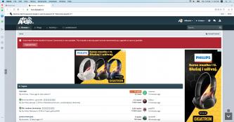 Screenshot 2020-02-13 at 11.22.50.png