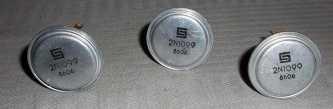 2N1099-3-komada--230865265.jpg