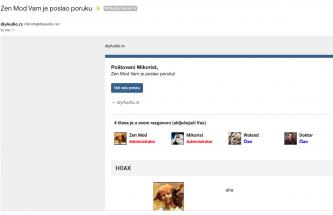 Screenshot 2020-02-14 at 16.33.09.png