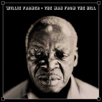willie_farmer_-_the_man_from_the_hill-3000px_1280x1280.jpg