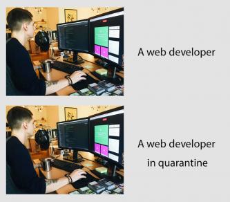Web-Developer.png