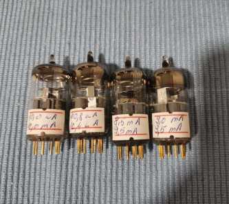 E88CC-1 (Large).jpg