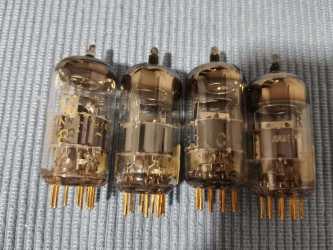 E88CC-2 (Large).jpg