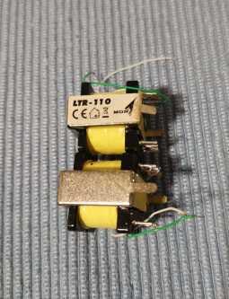 Monacor LTR 110-2 (Large).jpg