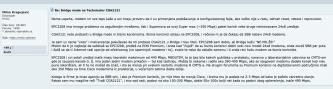 Screenshot 2020-05-08 at 15.39.07.png