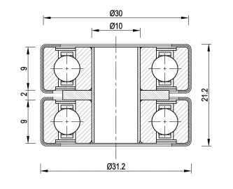 Izolacione podloske 6200 ZZ.jpg