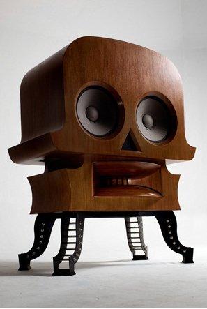 Darth Vader Speaker.png