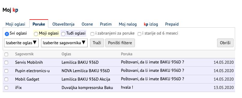 Screenshot 2020-05-14 at 11.08.28.png