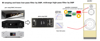 fusion-options_biamp-DSP_2.png