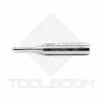 soldering-iron-tip-goot-px-60rt-2c.jpg