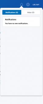 Screenshot_2020-06-24 PayPal Summary.png