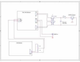 TDA7492 230VAC Output.jpg