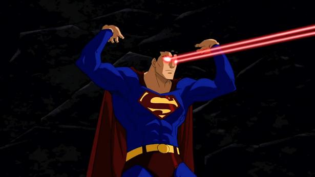superman laser eyes.png