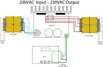 Single Phase 230V In-Out.jpg