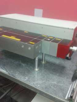Laser.thumb.jpg.b064e6c9eb02092bf6db981c61769b2f.jpg